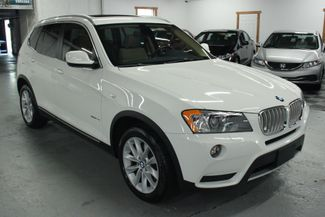 2011 BMW X3  xDrive28i Kensington, Maryland 6