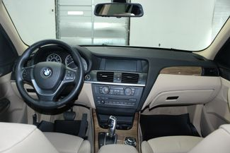 2011 BMW X3  xDrive28i Kensington, Maryland 70