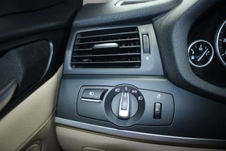 2011 BMW X3  xDrive28i Kensington, Maryland 78