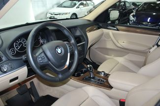 2011 BMW X3  xDrive28i Kensington, Maryland 81