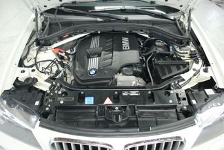 2011 BMW X3  xDrive28i Kensington, Maryland 84