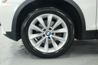 2011 BMW X3  xDrive28i Kensington, Maryland 91