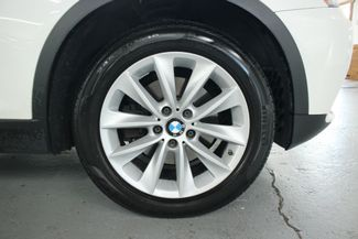 2011 BMW X3  xDrive28i Kensington, Maryland 97