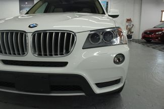 2011 BMW X3  xDrive28i Kensington, Maryland 99