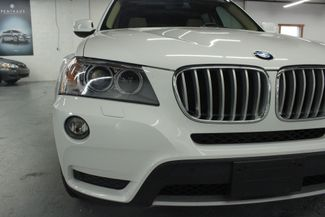 2011 BMW X3  xDrive28i Kensington, Maryland 100