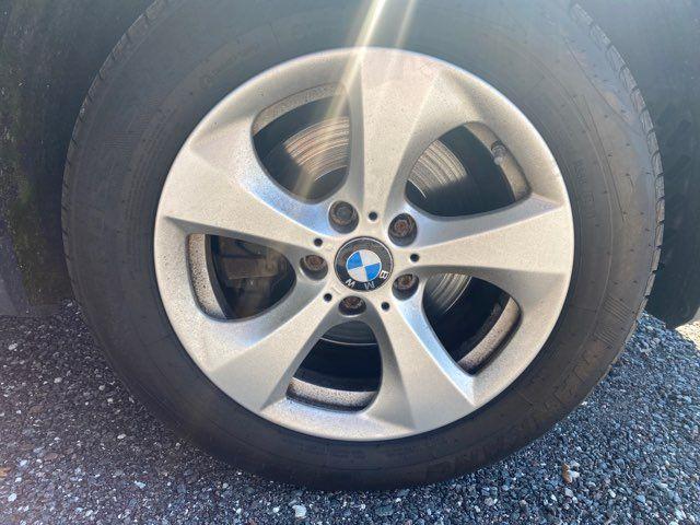 2011 BMW X3 xDrive28i 28i in Amelia Island, FL 32034