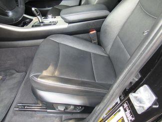 2011 BMW X3 xDrive28i 28i Bend, Oregon 10