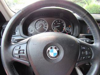 2011 BMW X3 xDrive28i 28i Bend, Oregon 11