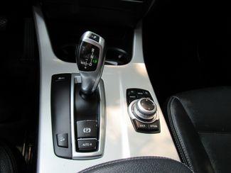 2011 BMW X3 xDrive28i 28i Bend, Oregon 13