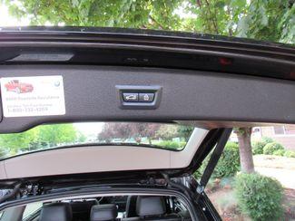 2011 BMW X3 xDrive28i 28i Bend, Oregon 18