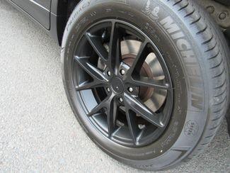 2011 BMW X3 xDrive28i 28i Bend, Oregon 19