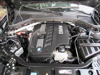 2011 BMW X3 xDrive28i 28i Bend, Oregon 20