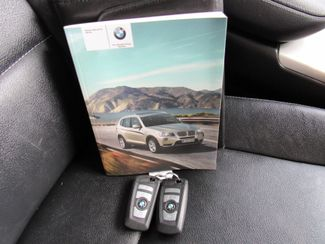 2011 BMW X3 xDrive28i 28i Bend, Oregon 21