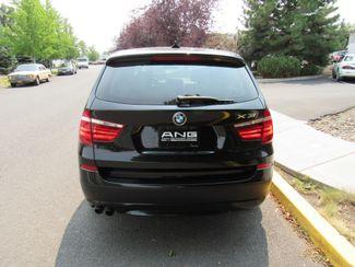 2011 BMW X3 xDrive28i 28i Bend, Oregon 2