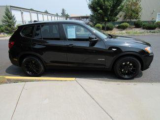 2011 BMW X3 xDrive28i 28i Bend, Oregon 3
