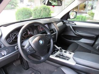 2011 BMW X3 xDrive28i 28i Bend, Oregon 5