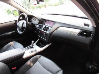 2011 BMW X3 xDrive28i 28i Bend, Oregon 6