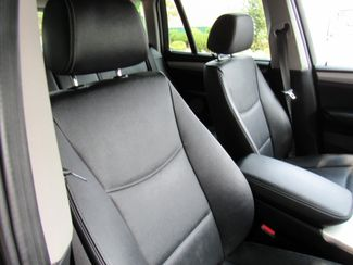 2011 BMW X3 xDrive28i 28i Bend, Oregon 7