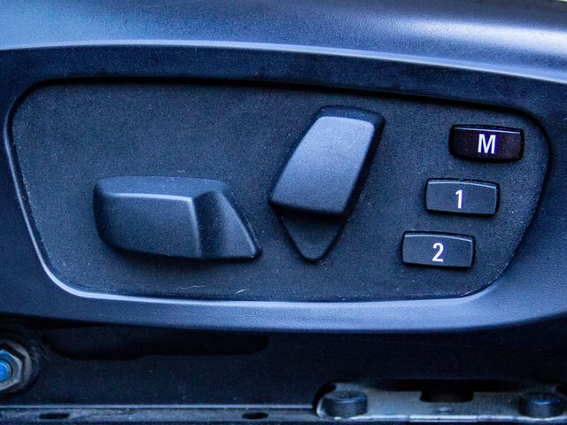 2011 BMW X3 xDrive28i 28i Burbank, CA 15
