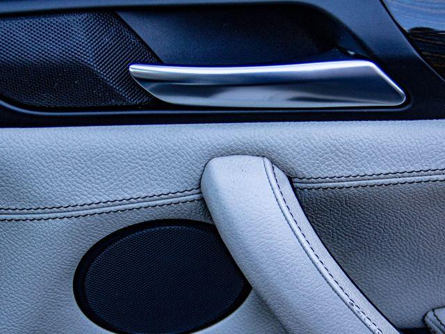 2011 BMW X3 xDrive28i 28i Burbank, CA 16