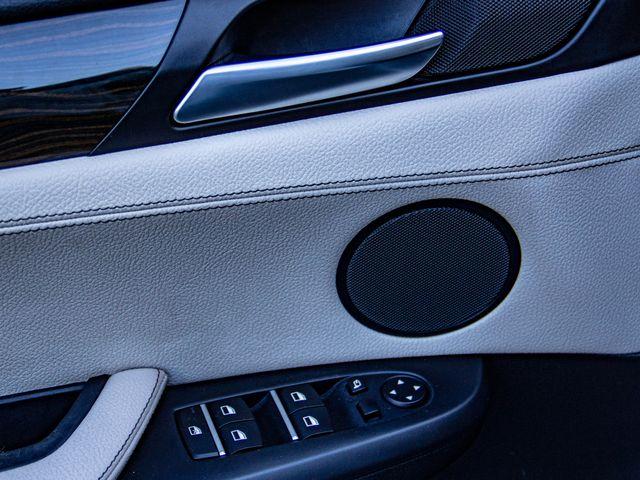 2011 BMW X3 xDrive28i 28i Burbank, CA 17