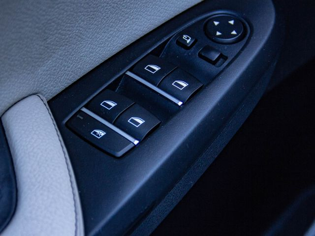 2011 BMW X3 xDrive28i 28i Burbank, CA 18