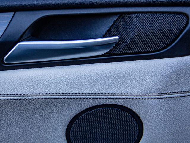 2011 BMW X3 xDrive28i 28i Burbank, CA 19
