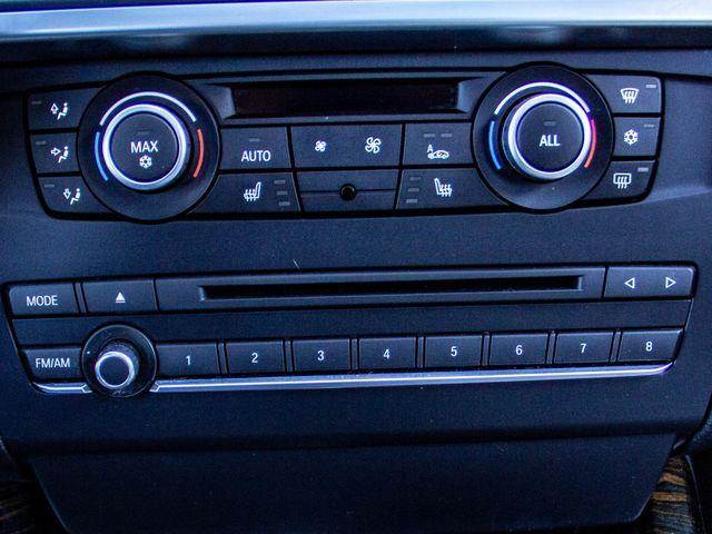 2011 BMW X3 xDrive28i 28i Burbank, CA 22