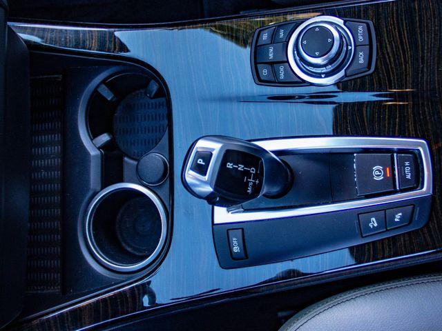 2011 BMW X3 xDrive28i 28i Burbank, CA 24