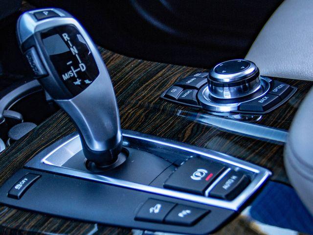 2011 BMW X3 xDrive28i 28i Burbank, CA 25