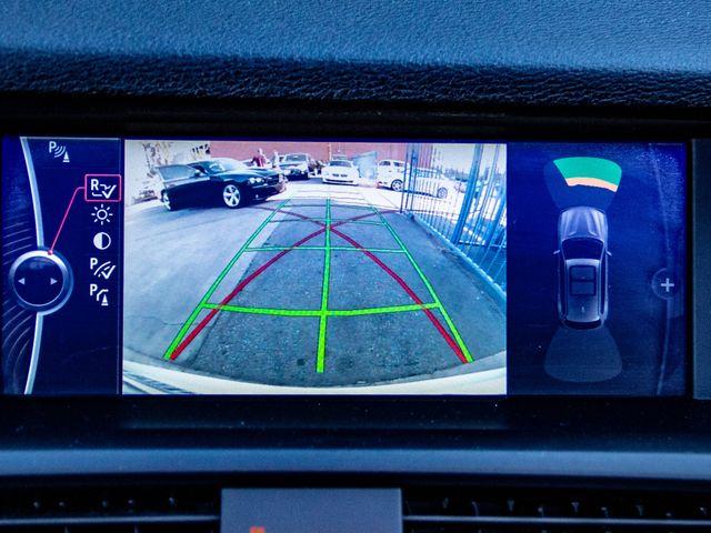 2011 BMW X3 xDrive28i 28i Burbank, CA 28