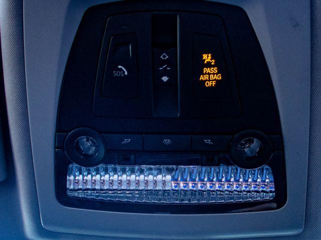 2011 BMW X3 xDrive28i 28i Burbank, CA 29