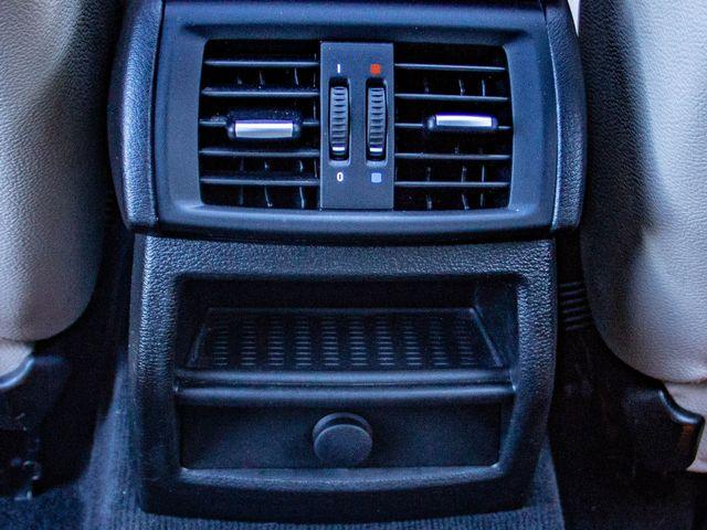 2011 BMW X3 xDrive28i 28i Burbank, CA 31