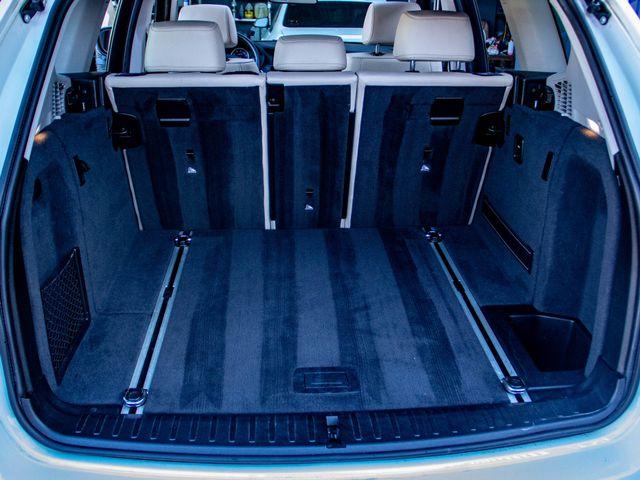 2011 BMW X3 xDrive28i 28i Burbank, CA 32