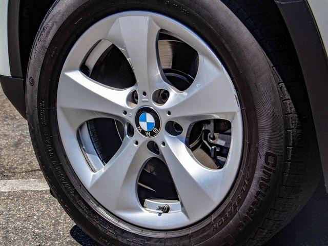 2011 BMW X3 xDrive28i 28i Burbank, CA 33