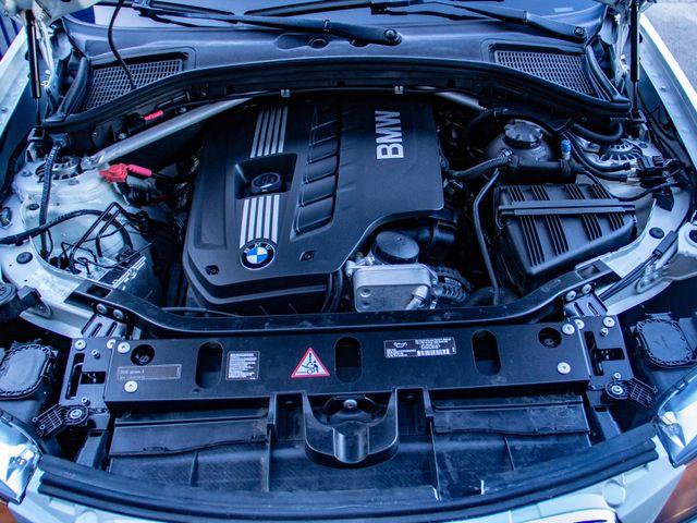 2011 BMW X3 xDrive28i 28i Burbank, CA 34