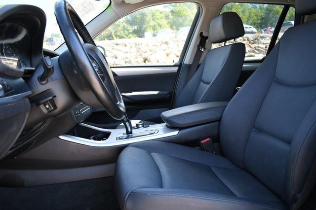2011 BMW X3 xDrive28i Naugatuck, Connecticut 20