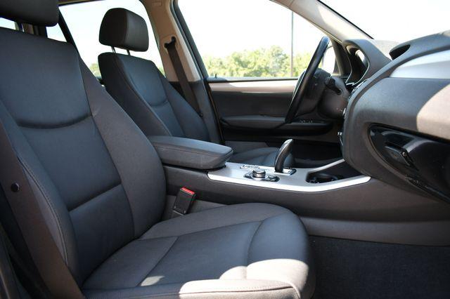 2011 BMW X3 xDrive28i Naugatuck, Connecticut 9