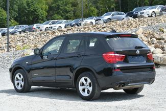 2011 BMW X3 xDrive28i Naugatuck, Connecticut 2