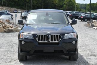 2011 BMW X3 xDrive28i Naugatuck, Connecticut 7