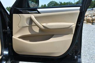 2011 BMW X3 xDrive28i Naugatuck, Connecticut 8