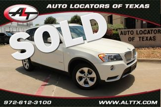 2011 BMW X3 xDrive28i 28i | Plano, TX | Consign My Vehicle in  TX