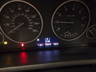 2011 Bmw X3 X-Drive, B\U CAMERA, B-TOOTH, LOADED & CLEAN Saint Louis Park, MN 4