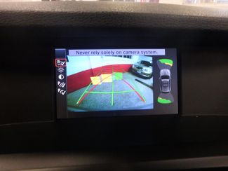 2011 Bmw X3 X-Drive, B\U CAMERA, B-TOOTH, LOADED & CLEAN Saint Louis Park, MN 5