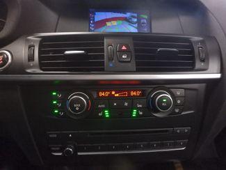 2011 Bmw X3 X-Drive, B\U CAMERA, B-TOOTH, LOADED & CLEAN Saint Louis Park, MN 16