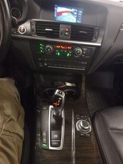 2011 Bmw X3 X-Drive, B\U CAMERA, B-TOOTH, LOADED & CLEAN Saint Louis Park, MN 27