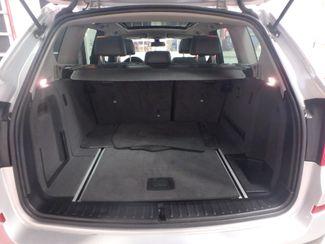 2011 Bmw X3 X-Drive, B\U CAMERA, B-TOOTH, LOADED & CLEAN Saint Louis Park, MN 28