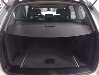 2011 Bmw X3 X-Drive, B\U CAMERA, B-TOOTH, LOADED & CLEAN Saint Louis Park, MN 6
