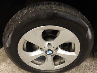 2011 Bmw X3 X-Drive, B\U CAMERA, B-TOOTH, LOADED & CLEAN Saint Louis Park, MN 25
