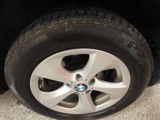 2011 Bmw X3 X-Drive, B\U CAMERA, B-TOOTH, LOADED & CLEAN Saint Louis Park, MN 26